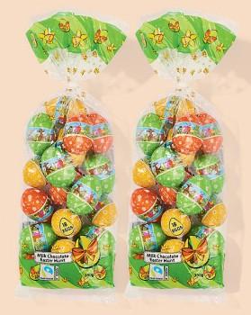 18-Pack-Easter-Egg-Hunt-Bag-300g on sale