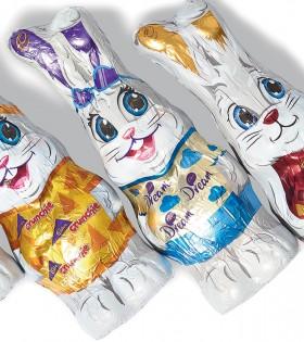 Cadbury-Dream-Bumper-Bunny-150g on sale