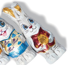 Cadbury-Old-Gold-Bumper-Bunny-150g on sale