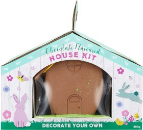 DIY-Chocolate-Flavour-Biscuit-House-Kit on sale
