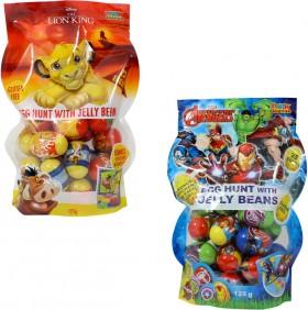 Lion-King-Egg-Hunt-Bag-125g on sale