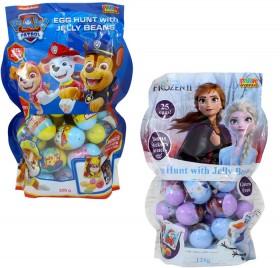 Frozen-II-Egg-Hunt-Bag-125g on sale