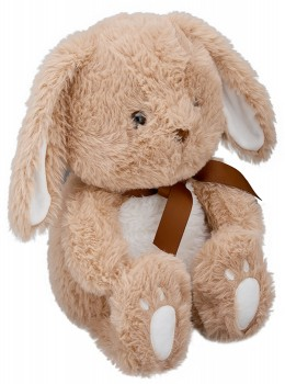 Chocolate-Scented-Bunny on sale