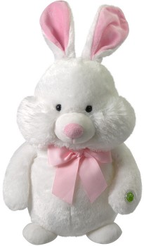 Assorted-Light-Up-Bunny on sale