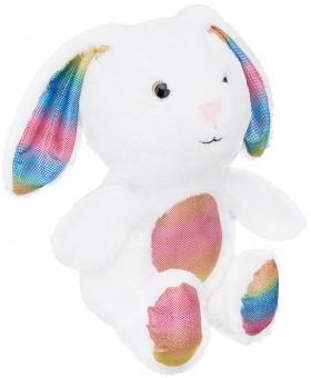 Shimmer-Bunny on sale