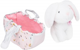 Easter-Bunny-in-Basket on sale