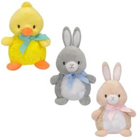 Assorted-Mini-Plush on sale