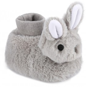 Infant-Slipper-Boots on sale