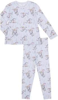 Kids-Dumbo-Pyjama-Set on sale