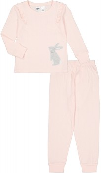 Kids-Pyjama-Set on sale