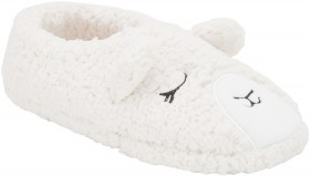 Womens-Novelty-Slippers on sale
