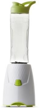 Drink-Bottle-Blender on sale