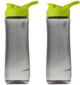 2-Pack-Blender-Bottles on sale