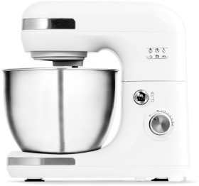 Bench-Mixer on sale