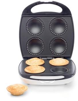 4-Pie-Maker on sale
