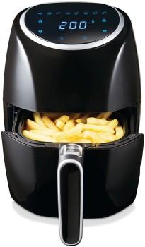 1.5-Litre-Air-Fryer on sale