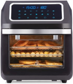 3-in-1-Air-Fryer on sale