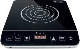 Induction-Cooker on sale