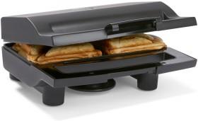 Deep-Dish-Sandwich-Maker on sale