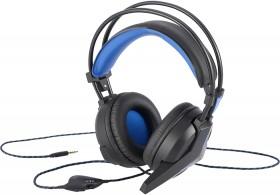 Gaming-Headphones on sale