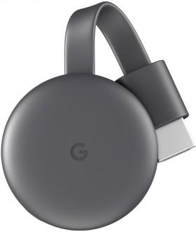 Google-Chromecast on sale