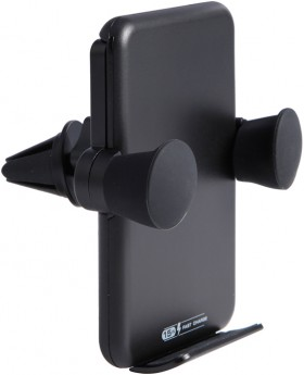 Wireless-In-Car-Charger-Air-Vent on sale