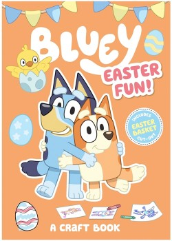 Bluey-Easter-Fun on sale