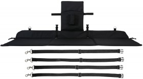 Back-Seat-Extender on sale