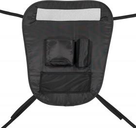 Back-Seat-Barrier on sale