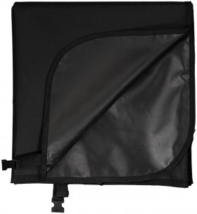 Pet-Back-Seat-Hammock on sale