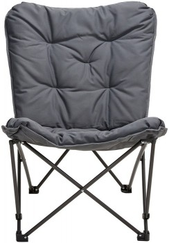 Premium-Comfort-Chair on sale