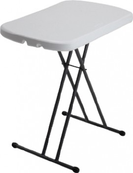 Lifetime-Personal-Table on sale