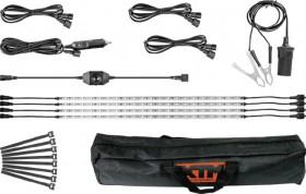 XTM-LED-4-Bar-Light-Kit on sale