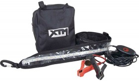 XTM-LED-Flexible-Light-Strip on sale