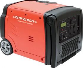Companion-3200W-Generator on sale