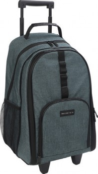 Wanderer-Picnic-Trolley-4-Person-Bag on sale