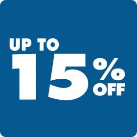 Up-to-15-off-Regular-Price-on-Garmin-EchoMap-UHD-Combos on sale