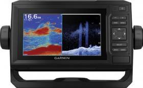 Garmin-EchoMap-65CV-UHD-Combo on sale