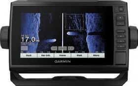 Garmin-EchoMap-75SV-UHD-Combo on sale