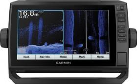 Garmin-EchoMap-95SV-UHD-Combo on sale