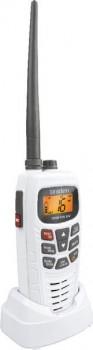 Uniden-MHS155-Dual-Band-VHFUHF-Radio on sale