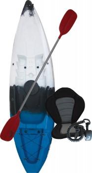 Glide-Reflection-Sit-on-Kayak-Pack on sale