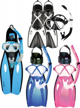 20-off-Regular-Price-on-All-Mirage-Mares-Snorkelling on sale