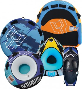 25-off-Regular-Price-on-All-Tahwalhi-Tow-Tubes-Wake-Kneeboards on sale