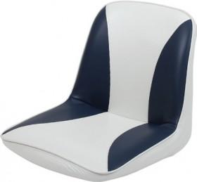 Blueline-Tinnie-Comfort-Seat on sale