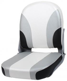 Blueline-Tinnie-Angler-Seat on sale