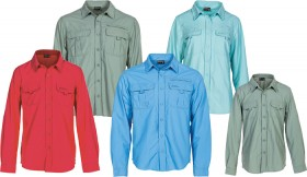Outdoor-Expedition-Adult-Fishing-Shirts on sale