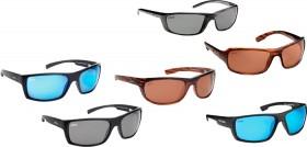 20-off-Hobie-Sunglasses on sale
