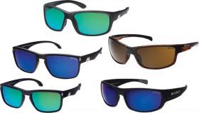50-off-Mako-Sunglasses on sale