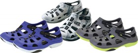 20-off-Shimano-Evair-Footwear on sale